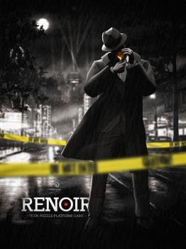Renoir (2016) PC