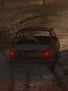 Driving Survival (2017) PC