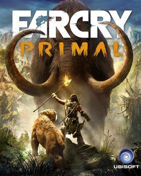 Far Cry Primal Apex Edition v1.3.3 (2016) PC