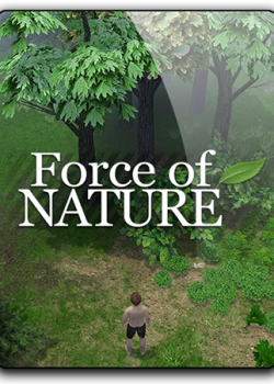 Force of Nature v1.0.14 (2016) PC