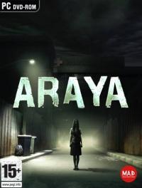 ARAYA (2016) PC