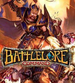 BattleLore: Command (2015) PC