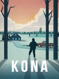 Kona v17.03.2017 (2016) PC