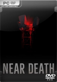 Near Death v1.06 (2016) PC