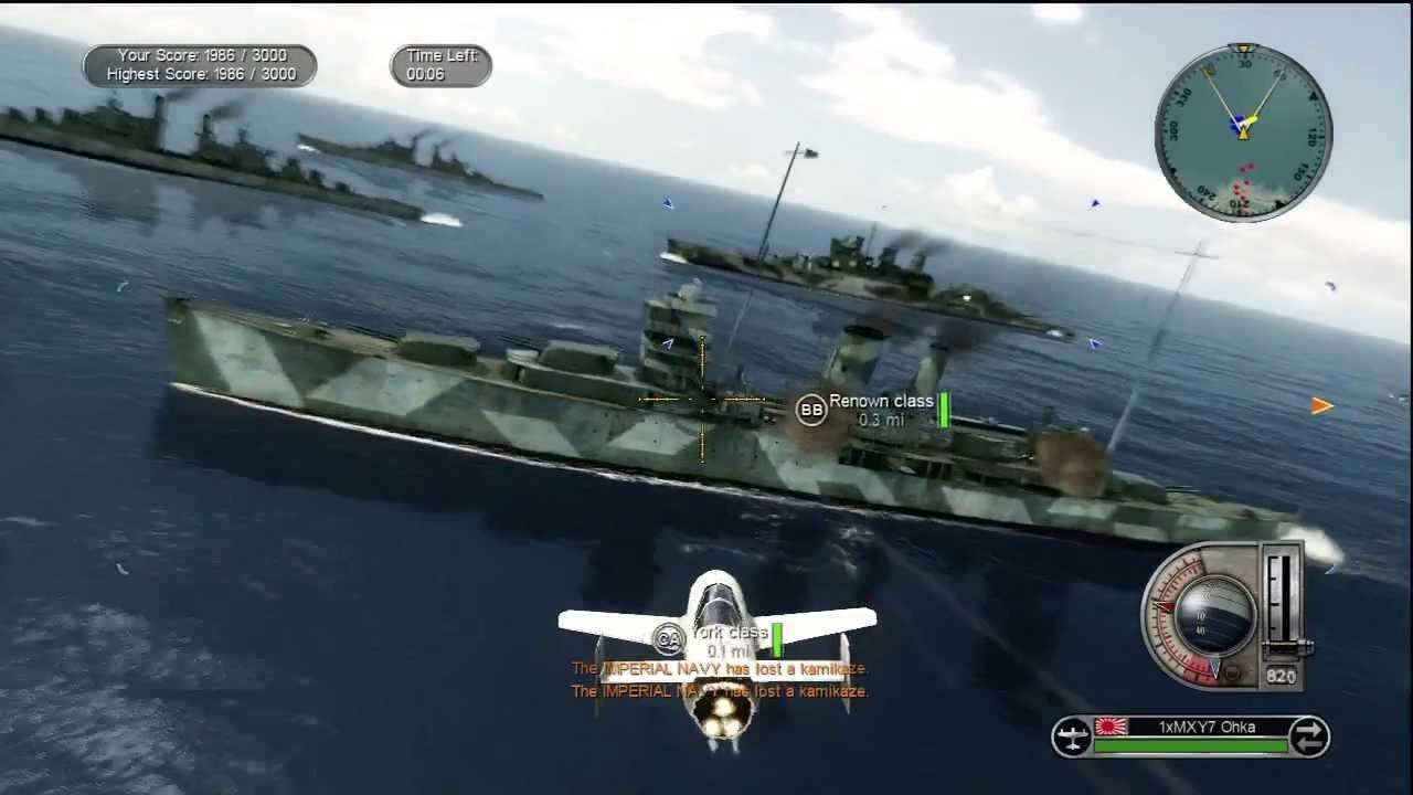 Скачать battlestations pacific через торрент на пк