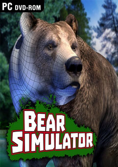 Bear Simulator (2016) PC