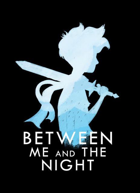 Between Me and The Night (2016) PC   RePack от R.G. Механики