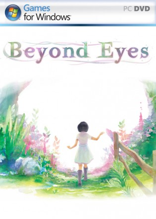 Beyond Eyes (2015) PC