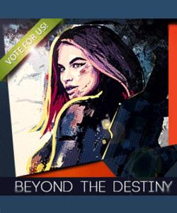 Beyond The Destiny (2017) PC