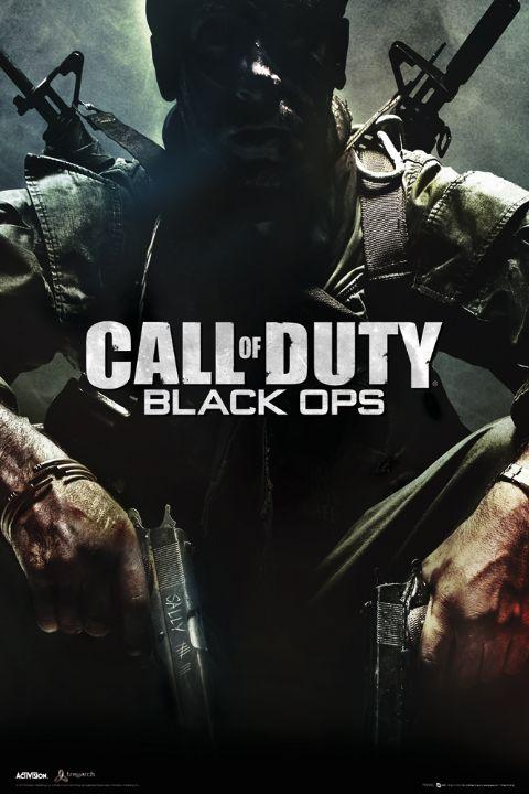 Call of Duty: Black Ops - Collection Edition (2010) PC