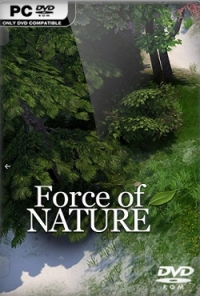 Force of Nature [v 1.0.16] (2016) PC