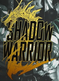 Shadow Warrior 2: Deluxe Edition [v 1.1.10.1] (2016) PC