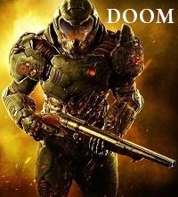 Doom [Update 5] (2016) PC