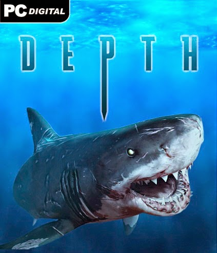 depth free download pc