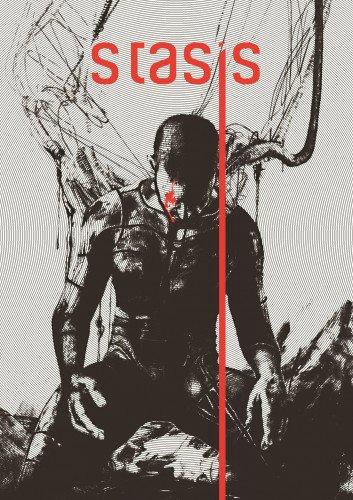 Stasis (2015) PC