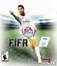 FIFA 16 (2015) PC