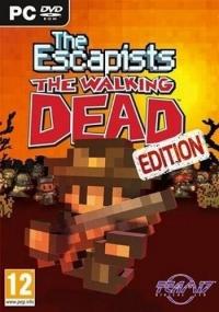The Escapists (2015) PC