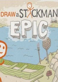 Draw a Stickman: EPIC (2013) PC