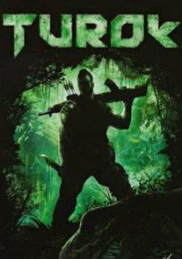 Турок / Turok (2008) PC   Rip от R.G. Механики