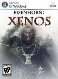 Eisenhorn: XENOS Deluxe Edition [v 1.3] (2016) PC