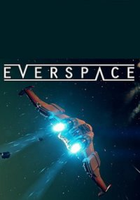 Everspace (2017) PC