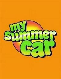My Summer Car (2016) PC