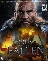 Скачать Игру Lord Of The Fallen Через Торрент От Механиков - фото 9
