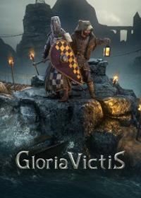 Gloria Victis (2016) PC