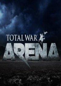 Total War: Arena (2017) PC
