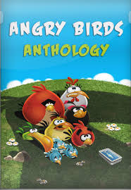 Angry Birds: Anthology (2013) PC