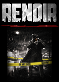 Renoir (2016) PC | RePack от R.G. Механики