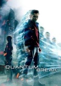 Quantum Break [Update 2] (2016) PC | RePack от R.G. Механики
