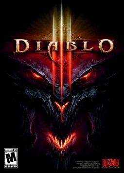 Diablo III (2012) PC