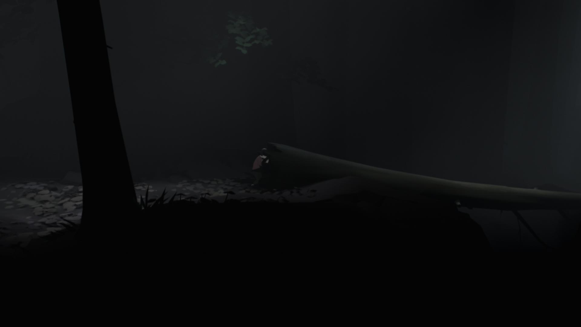 Скриншот Inside [Update 10] (2016) PC