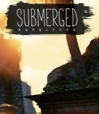 Submerged (2015) PC
