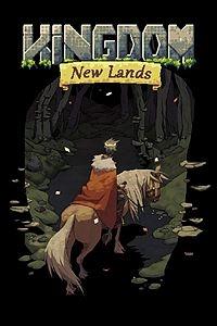 Kingdom: New Lands [v.1.0.2] (2016) PC