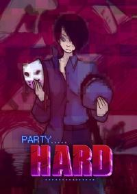 Party Hard [v1.4.026.r] (2015) PC