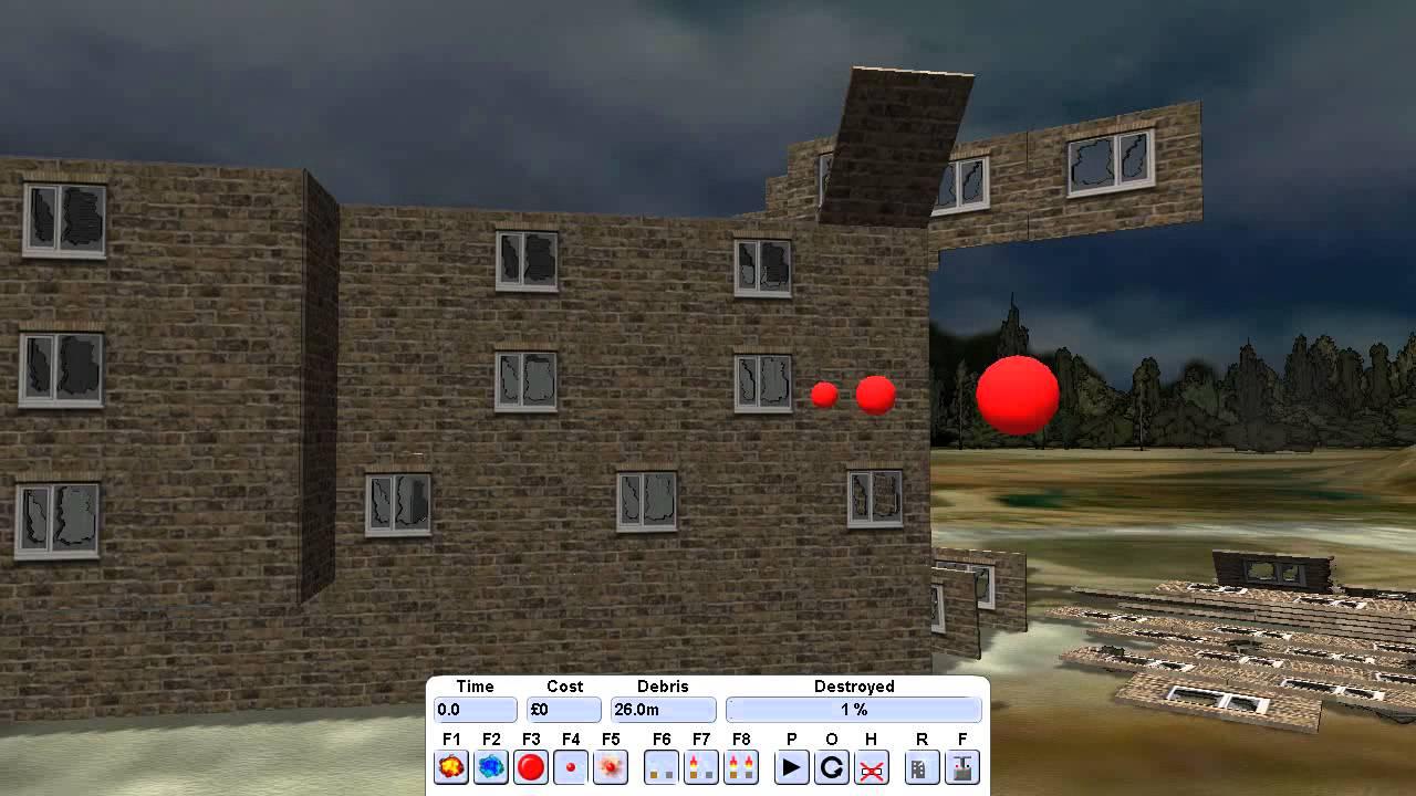 Detonate 1. 2 скачать торент софт каталог файлов игровые движки.