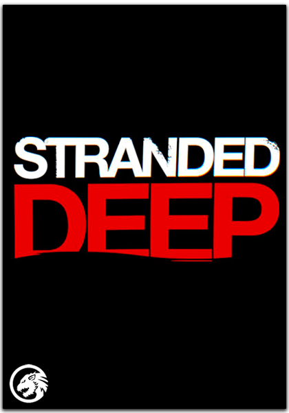 Stranded Deep (2015) PC