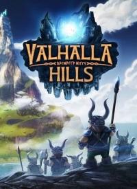 Valhalla Hills [v1.05.17 +DLC] (2015) PC