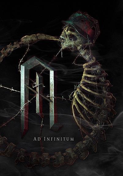 Ad Infinitum (2017) PC