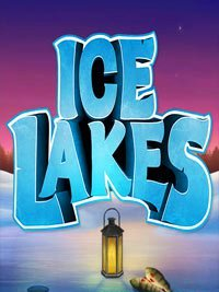 Ice Lakes (2016) PC