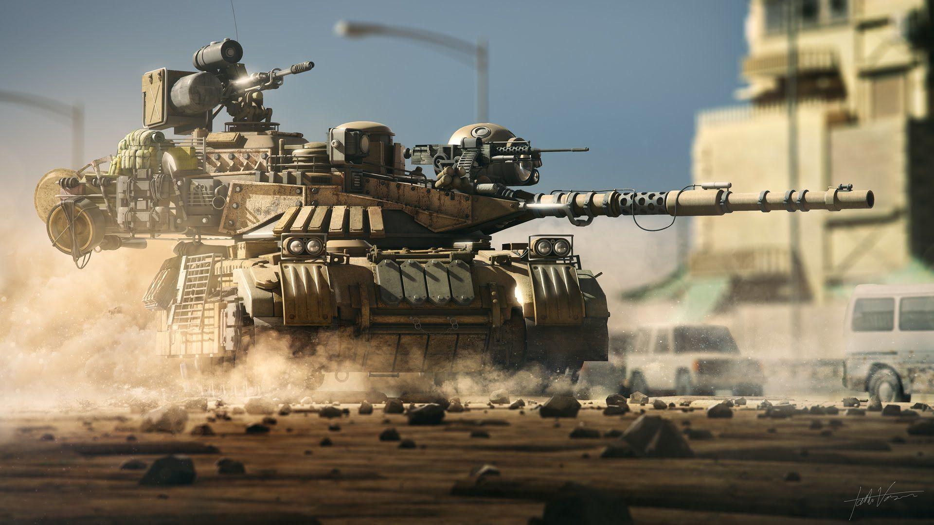Скриншот Battlefield 5