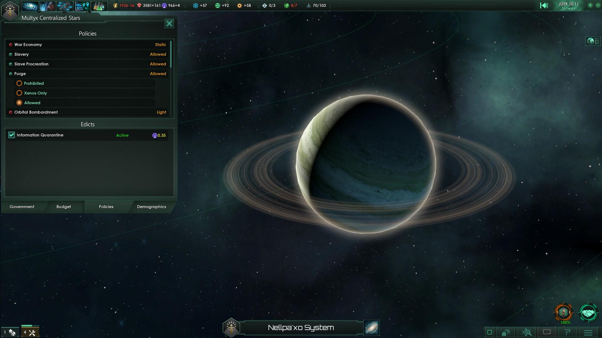 Stellaris скачать через торрент