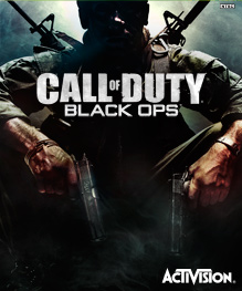 Call of Duty: Black Ops [Offline-Online] (2010) PC