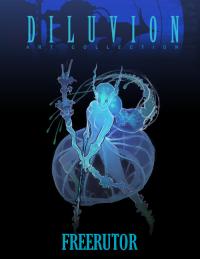 Diluvion [v 1.15e + 2 DLC] (2017) PC