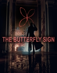 The Butterfly Sign [v 1.1.5] (2016) PC