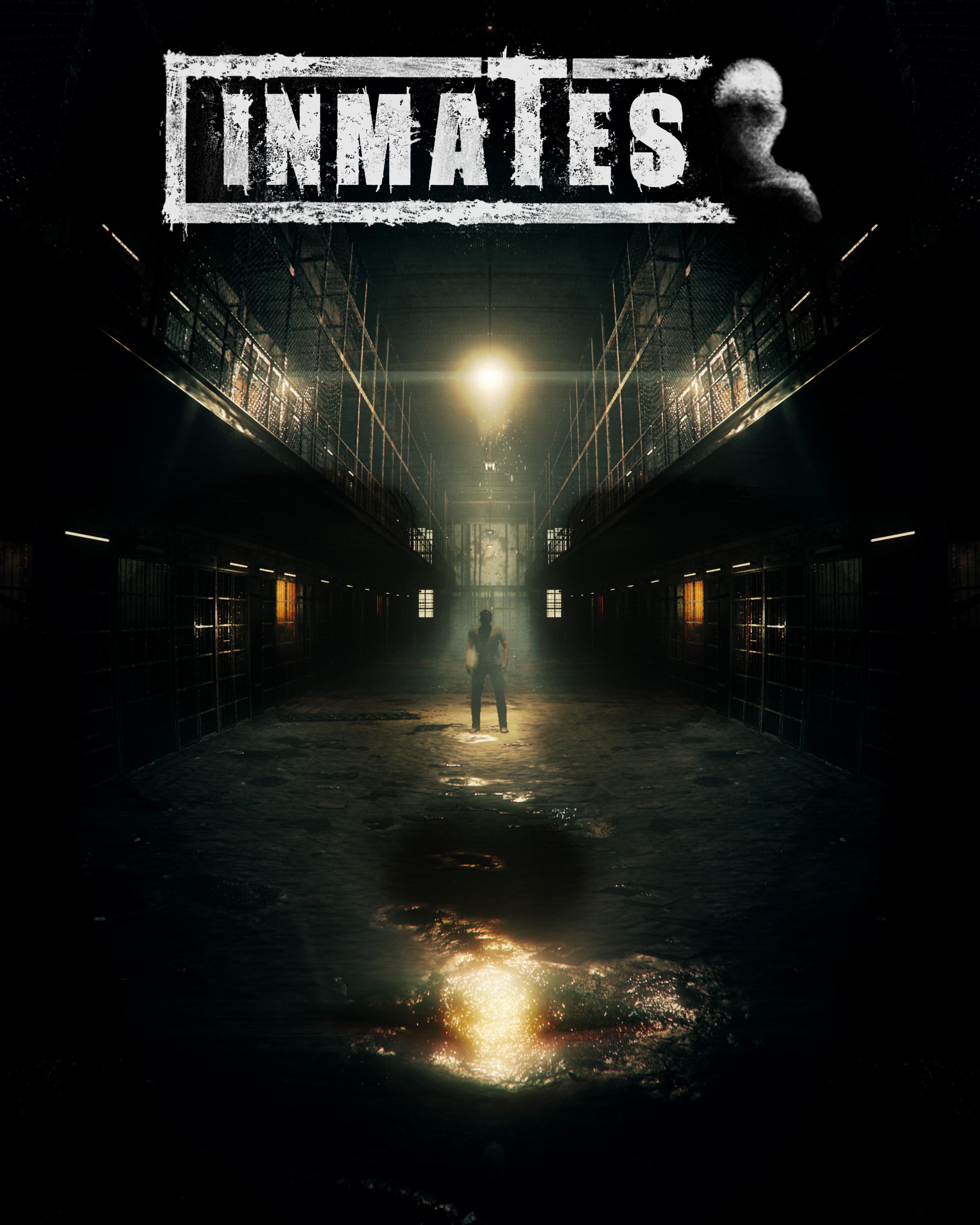 Inmates (2017) PC