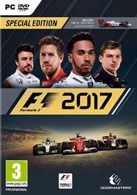 F1 2017 (2017) PC
