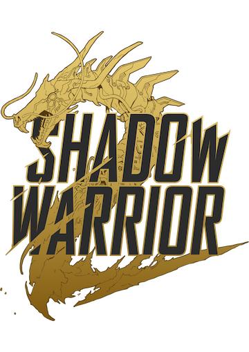 Shadow Warrior 2: Deluxe Edition [v 1.1.11.0 u13] (2016) PC